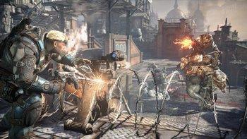 gears-of-war-judgment-screenshot_2