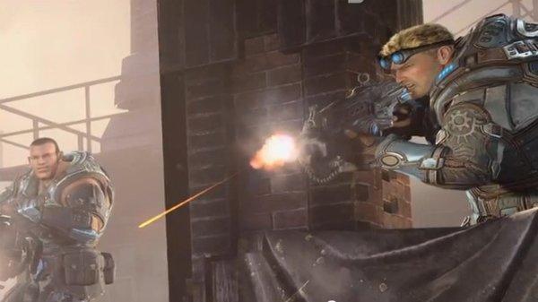 gears-of-war-judgment-screenshot_5
