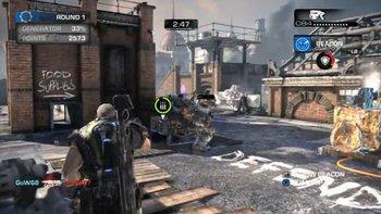 gears-of-war-judgment-screenshot_6