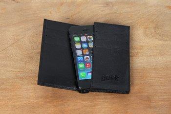 für iPhone 5