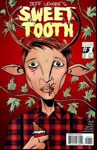 giga-pow-sweet-tooth