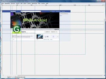 download-gimp-2