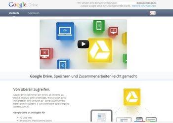 google-drive-sync
