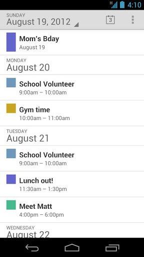 google-kalender-1