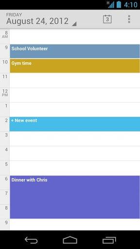 google-kalender-2
