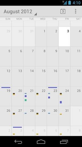google-kalender-4