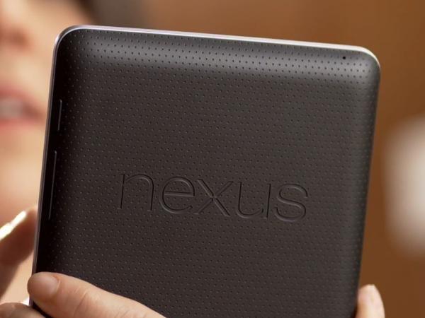 google-nexus-7-3