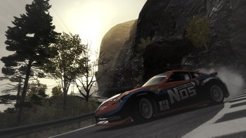 grid2_drift_pack_01