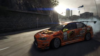 grid2_drift_pack_10