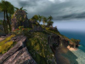 gw2_2012-11_lost_shores_island_2