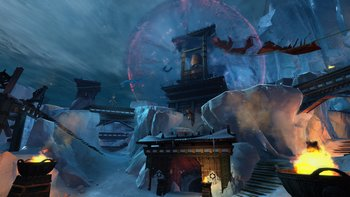 gw2_2012-11_pvp_temple_of_the_silent_storm_4