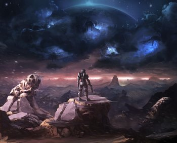 halo-spartan-assault-cinematic-horizon
