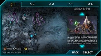 halo-spartan-assault-mission-select