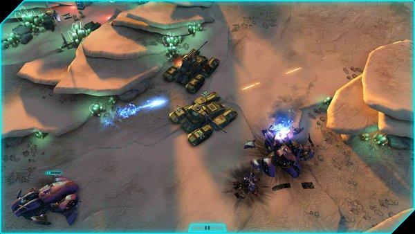 halo-spartan-assault-screenshot-heavy-armor-combat