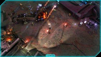 halo-spartan-assault-screenshot-spirit-escape