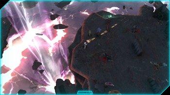 halo-spartan-assault-screenshot-sundering-world