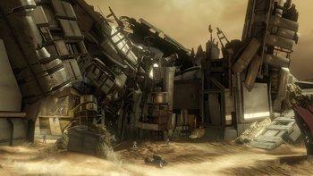 wreckage_env_1