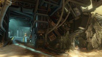wreckage_env_2