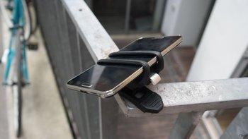 handleband-12