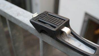 handleband-7