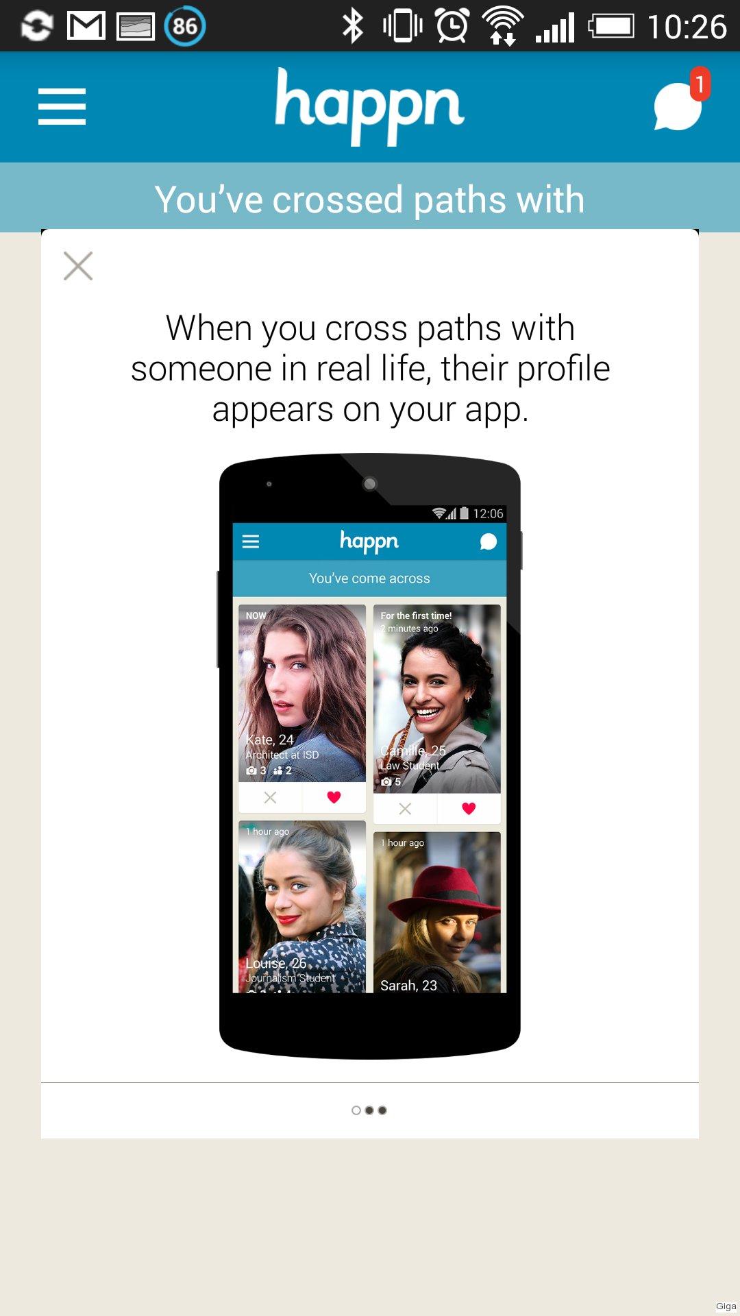 Die besten gratis dating apps