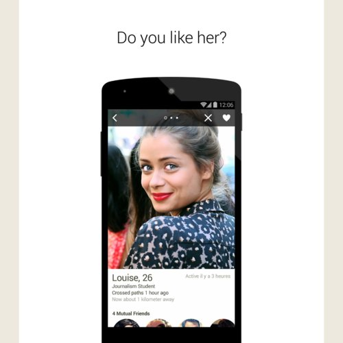 die 10 besten dating apps Windows 10 lets you easily install apps that run on all manner of devices, from tablets and phones to pcs and xboxes these are our favorites, and most of them are free.