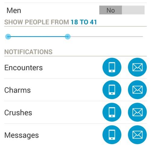 10 besten dating apps, girls porn video free
