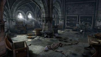 01_monastery_warehouse