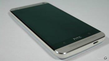 htc-one-13