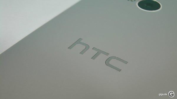 htc-one-6