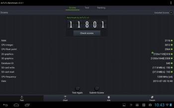 huawei-mediapad-10-fhd-test-benchmarks-3