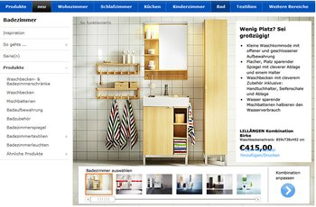 ikea-badezimmerplaner