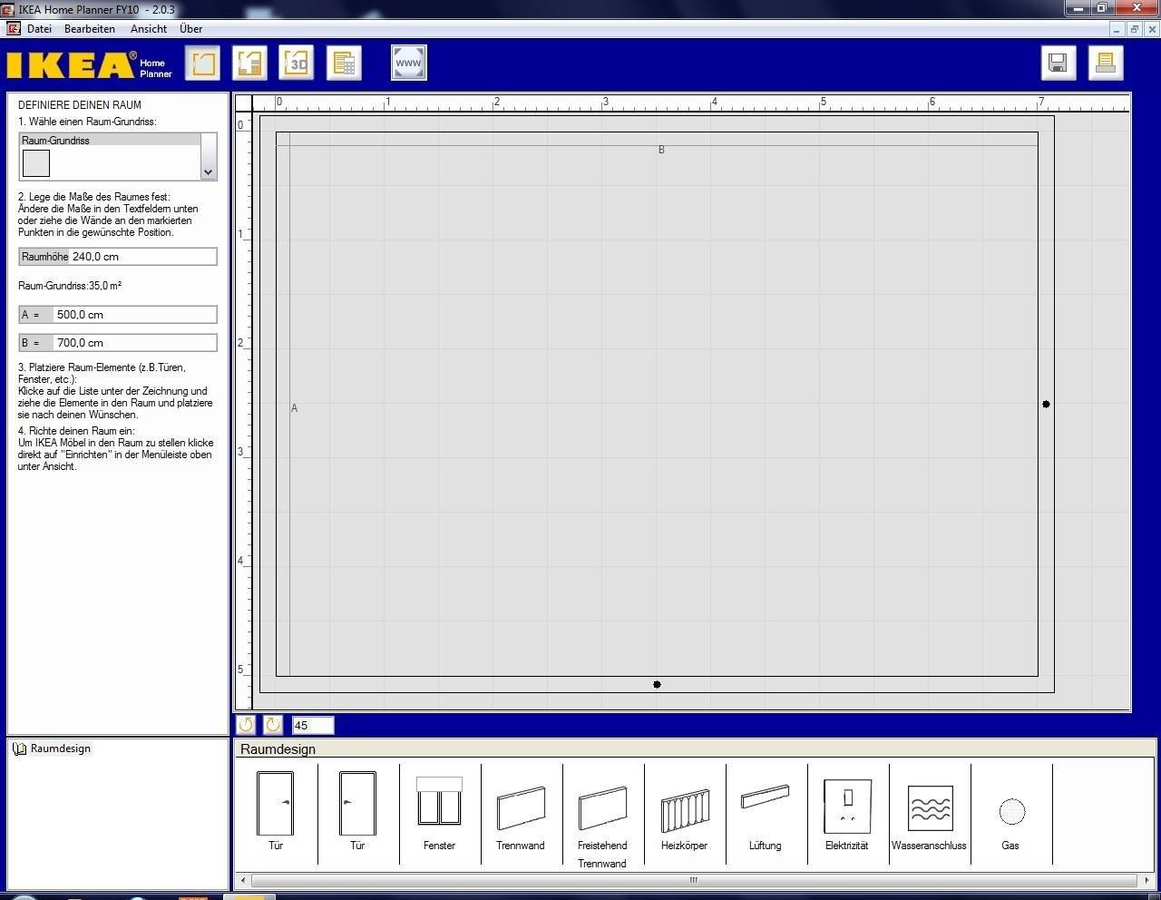 ikea planer download – giga, Gestaltungsideen