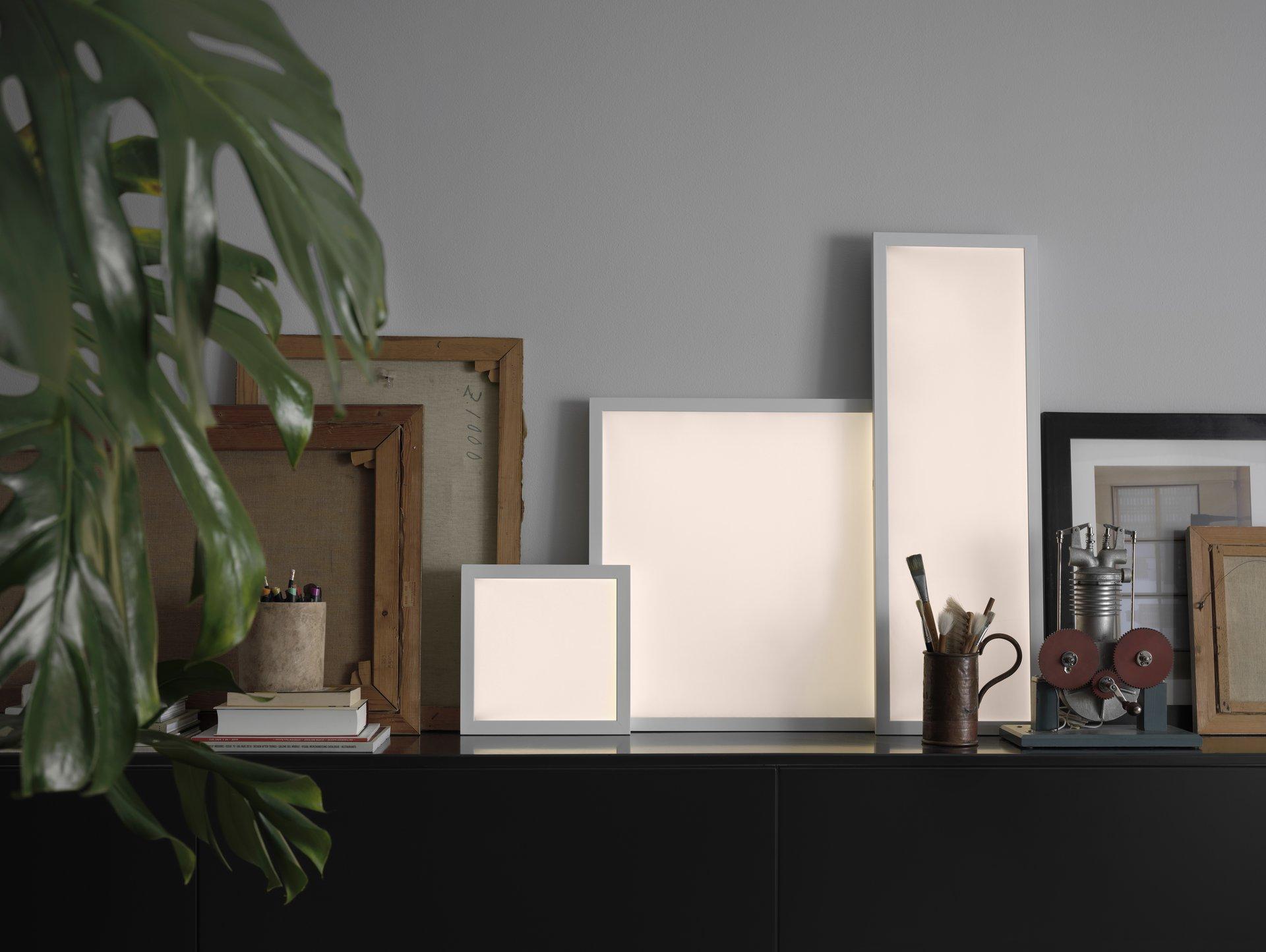 IKEA Smart-Home-Beleuchtung TRÅDFRI kommt jetzt nach ...