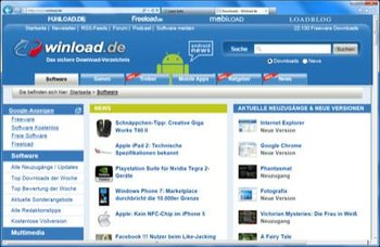 download-internet-explorer-screenshot-2