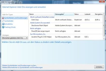 download-internet-explorer-screenshot-3
