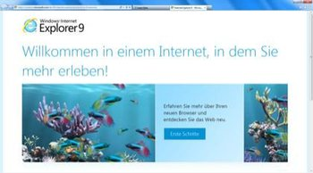 download-internet-explorer-screenshot