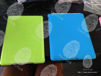 iPad 5 Schutzhülle