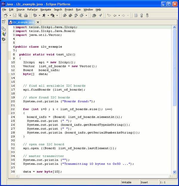 java-development-kit