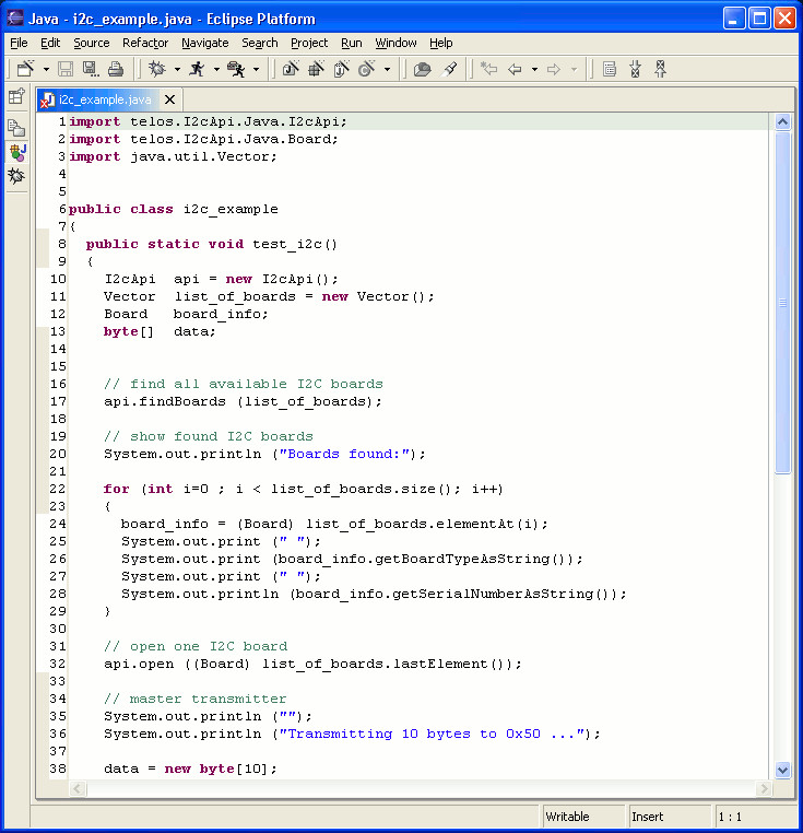 java progamming 1-16 of over 10,000 results for java programming java: a beginner's guide, seventh edition oct 9, 2017 java computer programming computer programming.