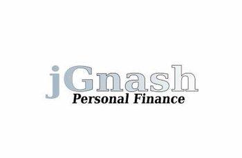 download-jgnash-screenshot