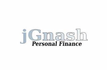 jgnash-3