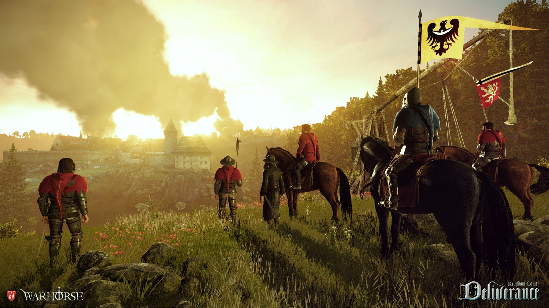 kingdom-come-deliverance-8-rcm1920x0.jpg
