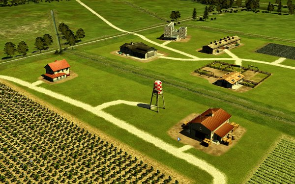 gc-farming10