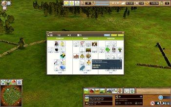 gc-farming3