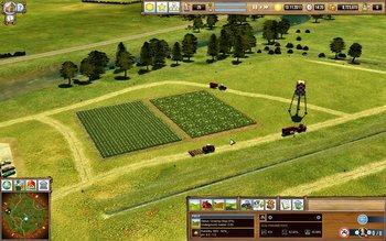 gc-farming8
