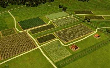 gc_farming2