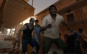 download-left-4-dead-2-screenshot-4