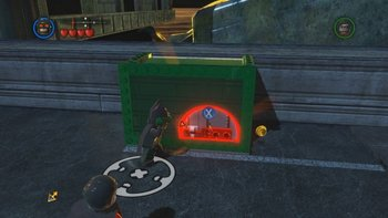 lego-batman-2-screenshot_02