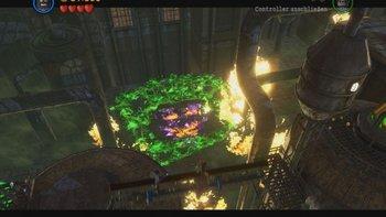 lego-batman-2-screenshot_03